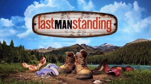 500px-Last_Man_Standing_intertitle