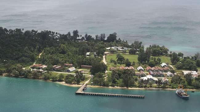 117412-manus-island